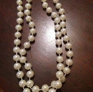 Jewelry - Bundle only